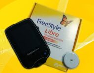 FreeStyle Libre